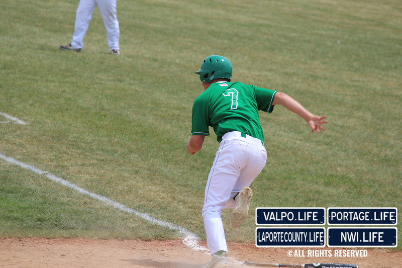 Baseball-Sectional-Championship-2012 262