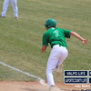 Baseball-Sectional-Championship-2012 262
