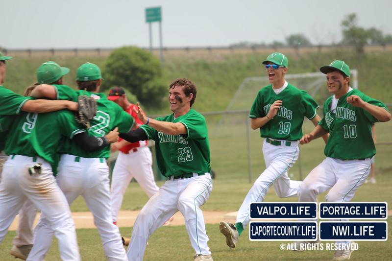 Baseball-Sectional-Championship-2012 409