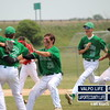 Baseball-Sectional-Championship-2012 409