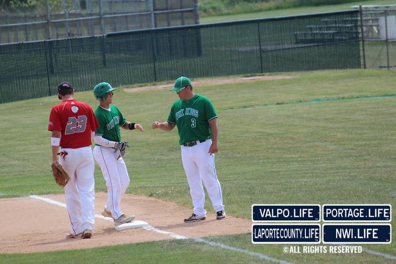 Baseball-Sectional-Championship-2012 054
