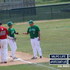 Baseball-Sectional-Championship-2012 054