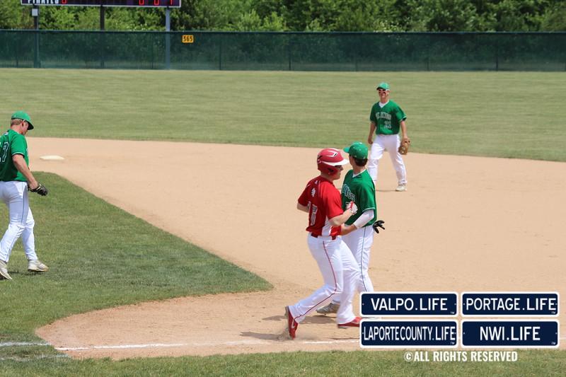 Baseball-Sectional-Championship-2012 148