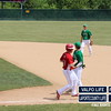 Baseball-Sectional-Championship-2012 148