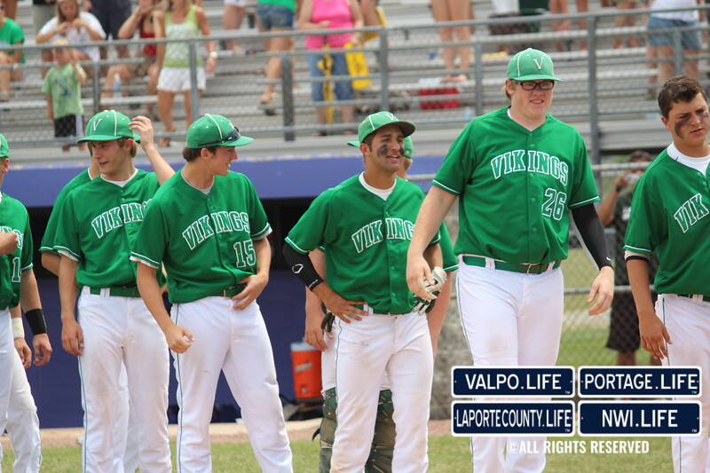 Baseball-Sectional-Championship-2012 417