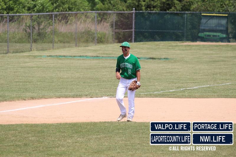 Baseball-Sectional-Championship-2012 158