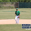 Baseball-Sectional-Championship-2012 158