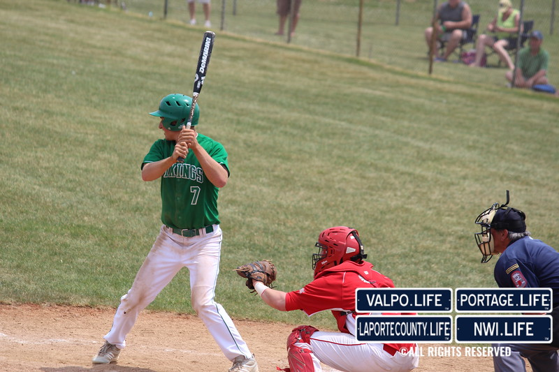 Baseball-Sectional-Championship-2012 299