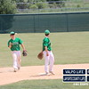 Baseball-Sectional-Championship-2012 234