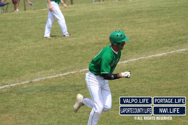 Baseball-Sectional-Championship-2012 120