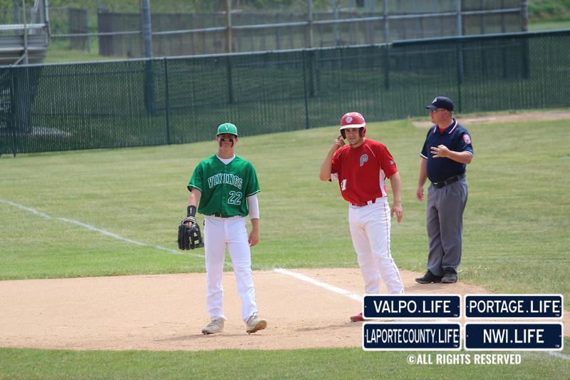 Baseball-Sectional-Championship-2012 100
