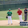 Baseball-Sectional-Championship-2012 100