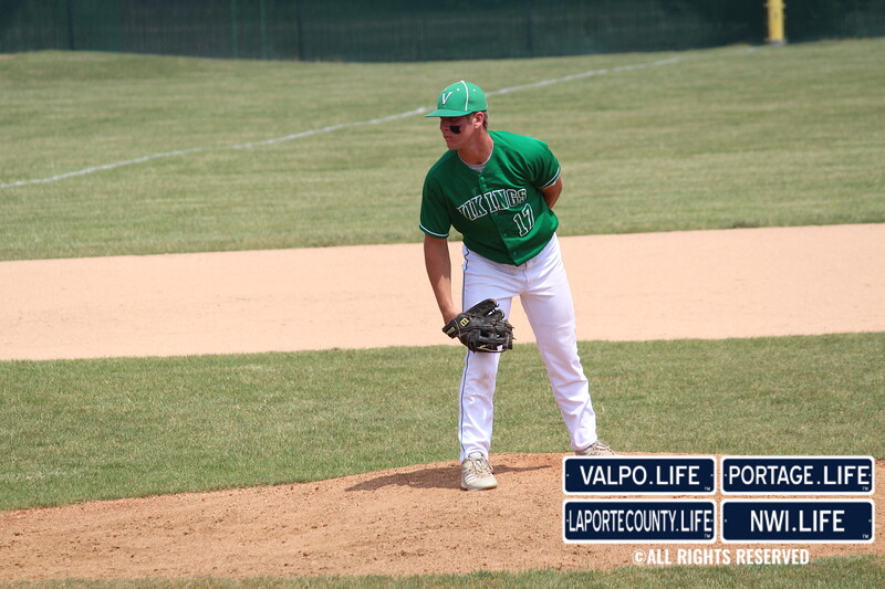 Baseball-Sectional-Championship-2012 163