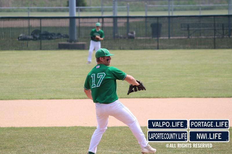 Baseball-Sectional-Championship-2012 099