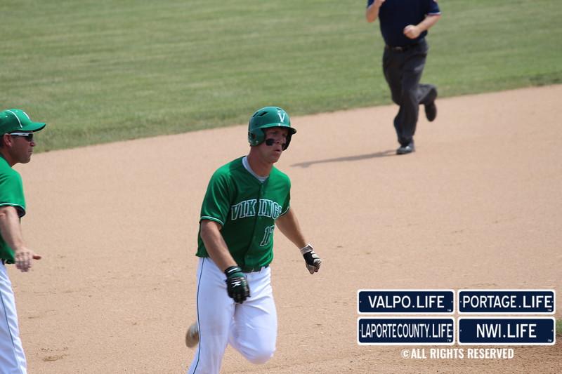 Baseball-Sectional-Championship-2012 042