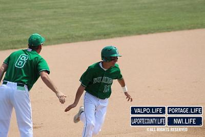 Baseball-Sectional-Championship-2012 041