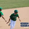Baseball-Sectional-Championship-2012 041