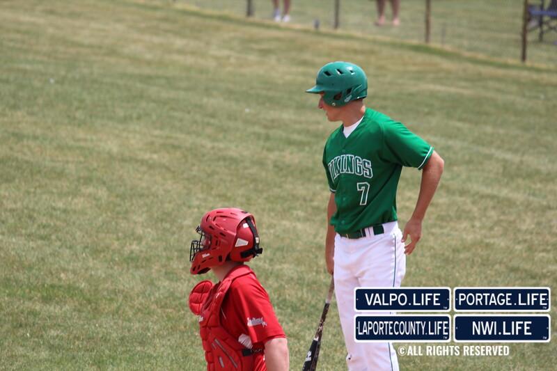 Baseball-Sectional-Championship-2012 259