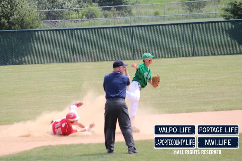 Baseball-Sectional-Championship-2012 088