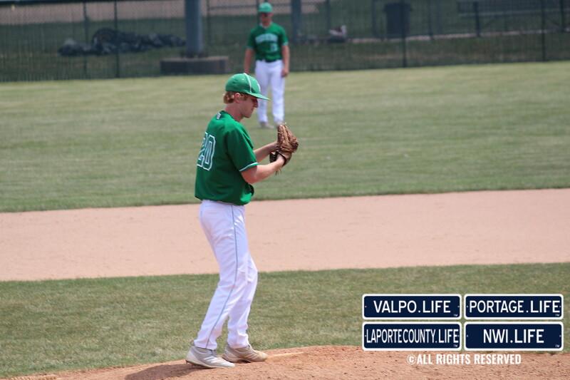 Baseball-Sectional-Championship-2012 232