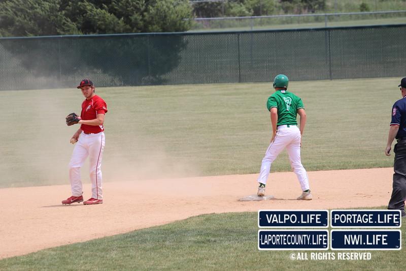 Baseball-Sectional-Championship-2012 268