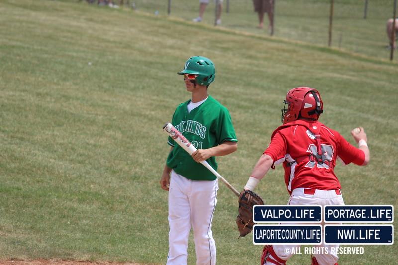 Baseball-Sectional-Championship-2012 291