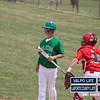 Baseball-Sectional-Championship-2012 291