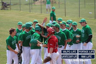 Baseball-Sectional-Championship-2012 044