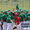 Baseball-Sectional-Championship-2012 044