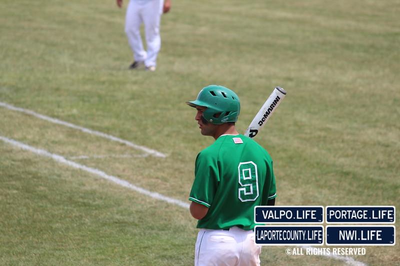 Baseball-Sectional-Championship-2012 387