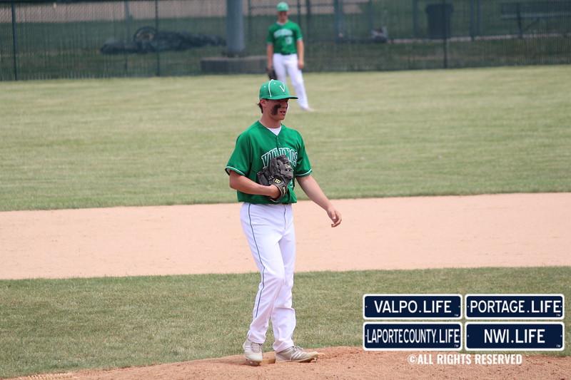 Baseball-Sectional-Championship-2012 321