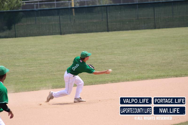 Baseball-Sectional-Championship-2012 086
