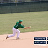 Baseball-Sectional-Championship-2012 086