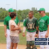 Baseball-Sectional-Championship-2012 424