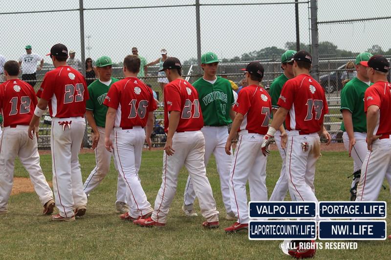 Baseball-Sectional-Championship-2012 419