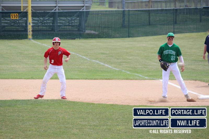Baseball-Sectional-Championship-2012 079