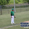 Baseball-Sectional-Championship-2012 129