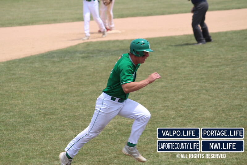Baseball-Sectional-Championship-2012 296