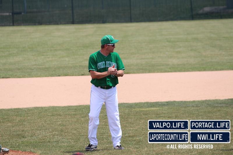Baseball-Sectional-Championship-2012 247