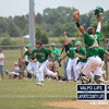Baseball-Sectional-Championship-2012 407