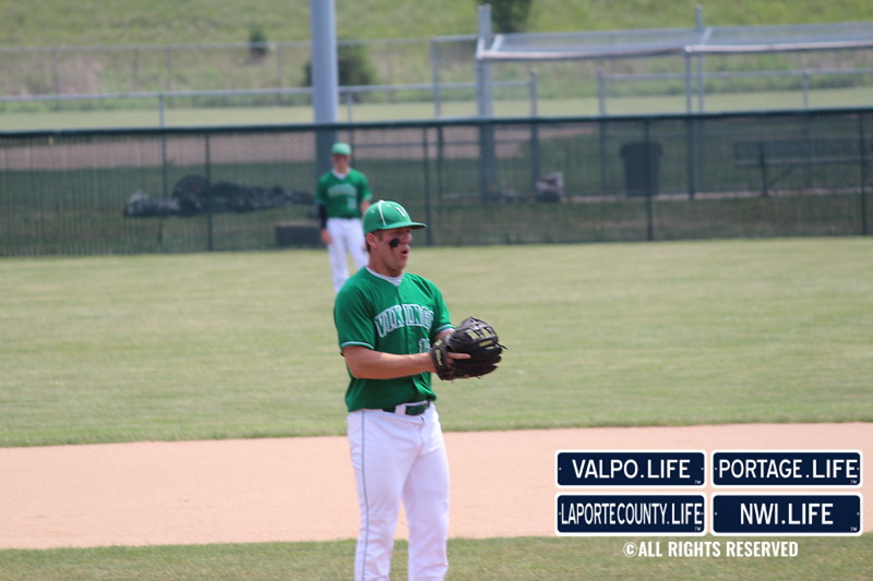 Baseball-Sectional-Championship-2012 068