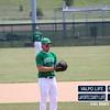 Baseball-Sectional-Championship-2012 068