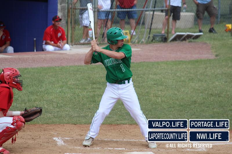 Baseball-Sectional-Championship-2012 123