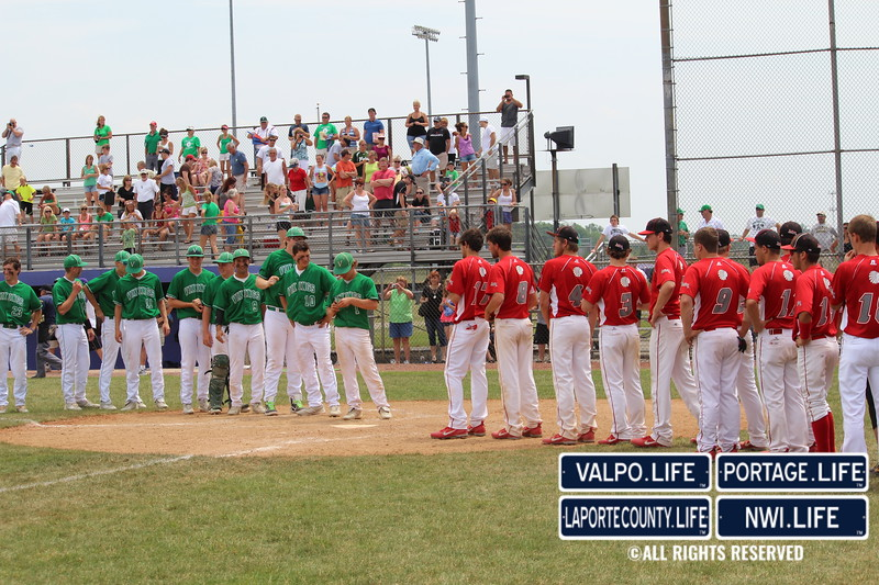 Baseball-Sectional-Championship-2012 416