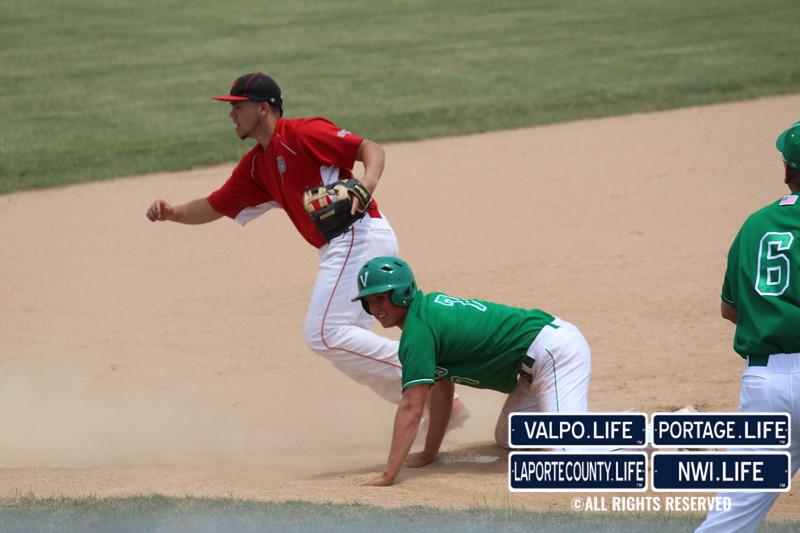 Baseball-Sectional-Championship-2012 275