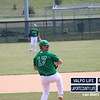 Baseball-Sectional-Championship-2012 070