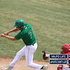Baseball-Sectional-Championship-2012 261