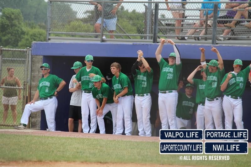 Baseball-Sectional-Championship-2012 402