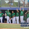 Baseball-Sectional-Championship-2012 402