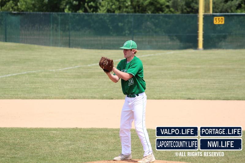 Baseball-Sectional-Championship-2012 191